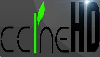 CCLNE-Hd2350000